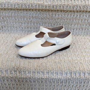 Vintage sacha, PARIS shoes